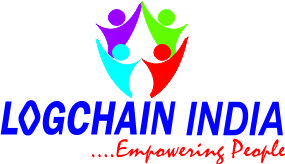 logchain-india